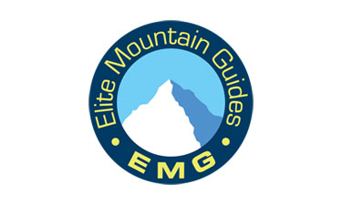 Elite Mountain Guides