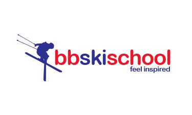 BB Ski School