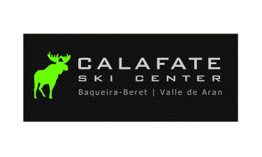 Calafate Ski Center