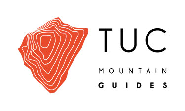 TUC Mountain Guides