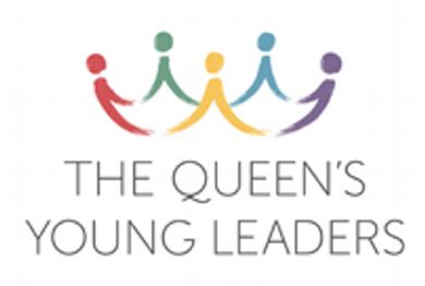 Queens Young Leaders