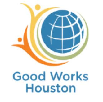Good Works Houston