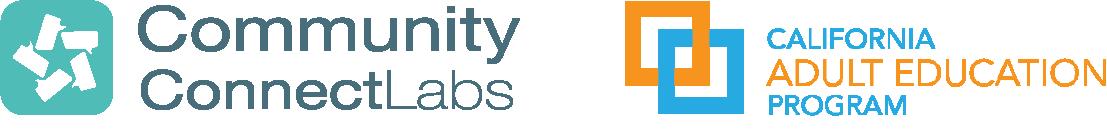 CCL and CAEP logos