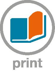 Minto Print Icon