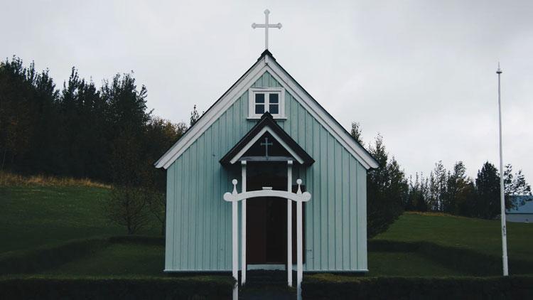 ¿Está Su Iglesia Preparada para los Cambios del Futuro?