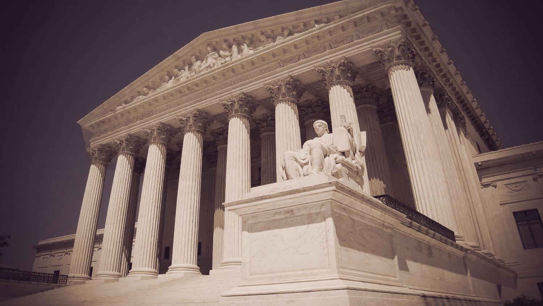 Cómo nuestro caso de la Corte Suprema de Defensa de los Centros de Embarazo podría afectar a la Iglesia