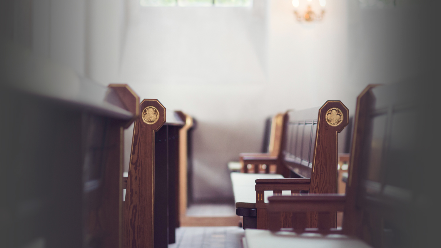 Here's What Happened When This North Carolina Church Stood up to Discrimination