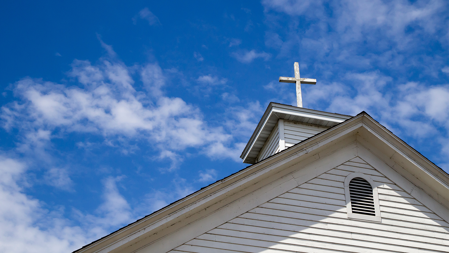 7 Legal Threats to Churches Today