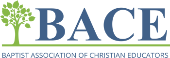 Baptist Association of Christian Educators
