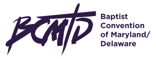 Baptist Convention of Maryland/Delaware