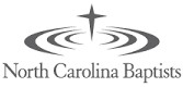 Baptist State Convention of North Carolina