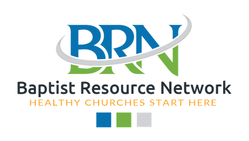 Baptist Resource Network of Pennsylvania/South Jersey