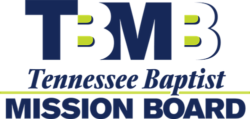 Tennessee Baptist Mission Board