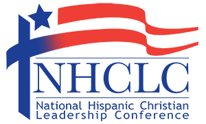 National Hispanic Christian Leadership