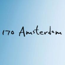 170 Amsterdam