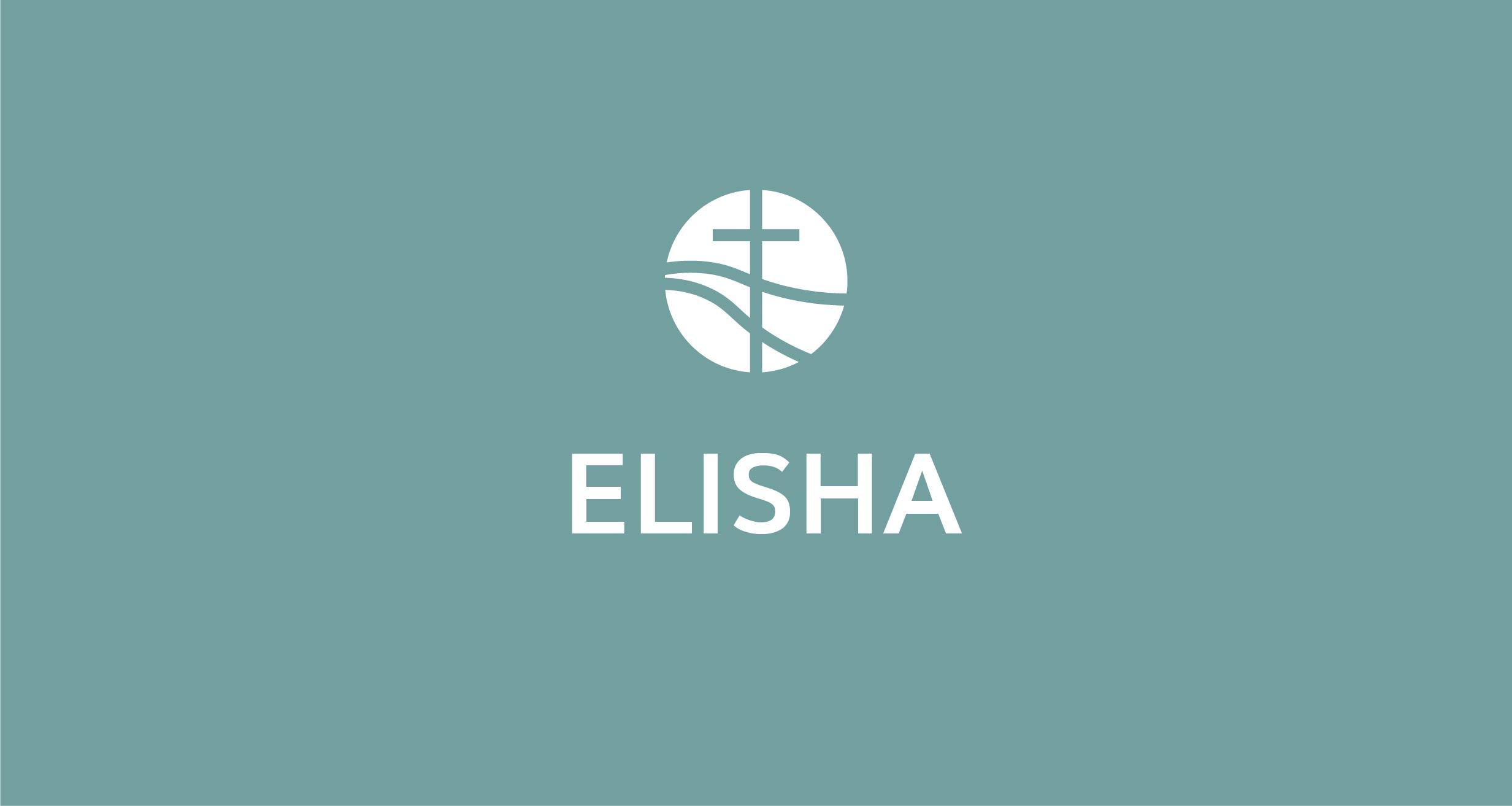 Elisha (2017)
