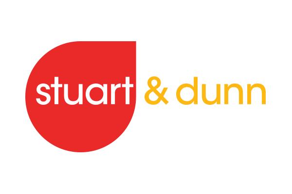 Stuart & Dunn