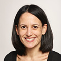 Barbara Mann, MD