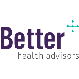 Better Health Advisors Logo