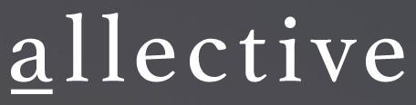 Allective Logo
