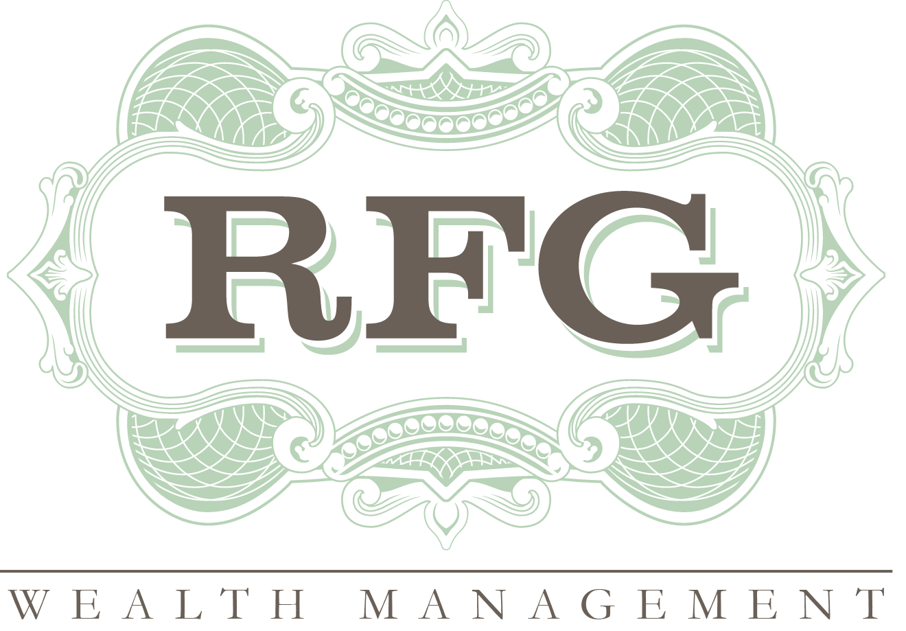 RFG Wealth Managemenet Logo