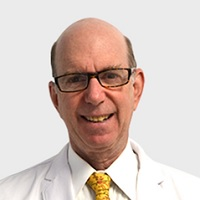 Dr. Louis Vogel, MD