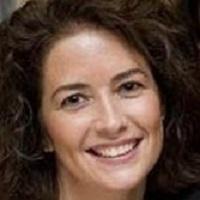 Christine Imperato, MHA
