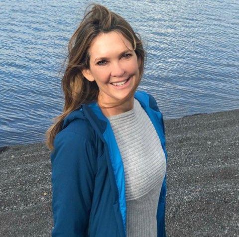 Elizabeth Worley, MD