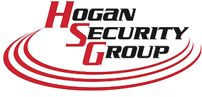 Hogan Security Group Logo