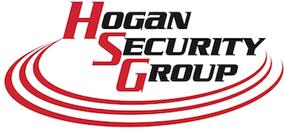 Hogan Security Group Logo