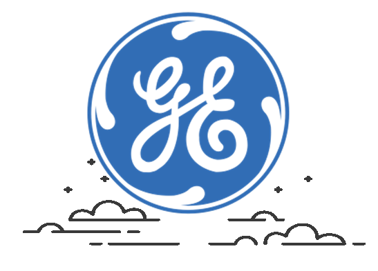 Case Study: How General Electric Saved 80% in Development Costs