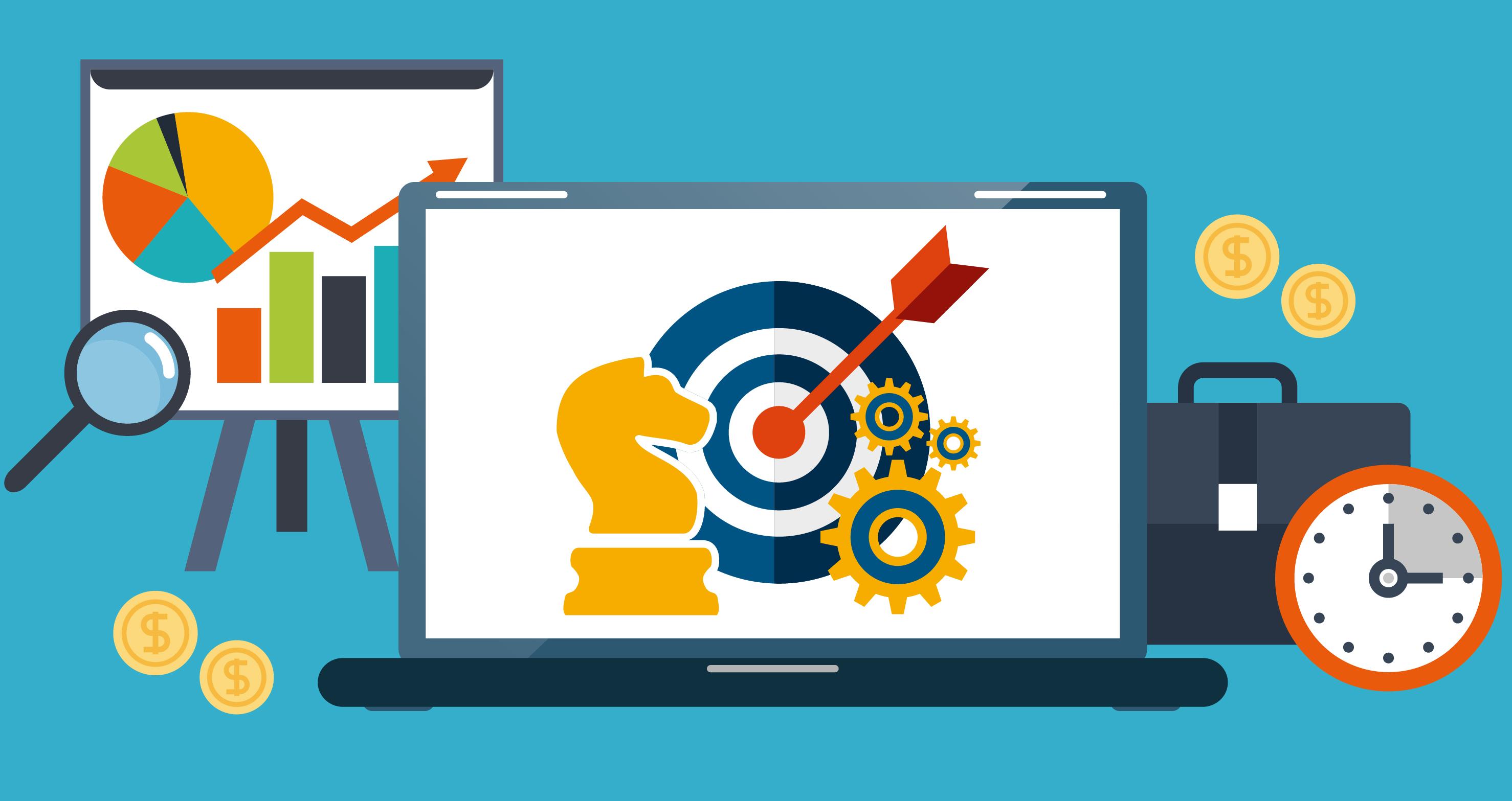 Benchmark Your Company's Innovation Maturity
