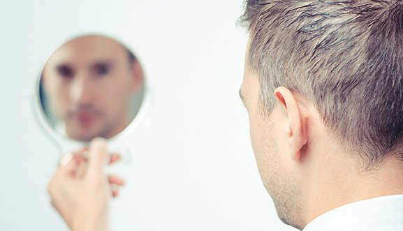 9 Ways to Change Your Company Culture through Self Awareness