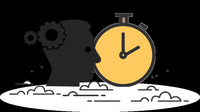 5 Minutes to a Good Idea