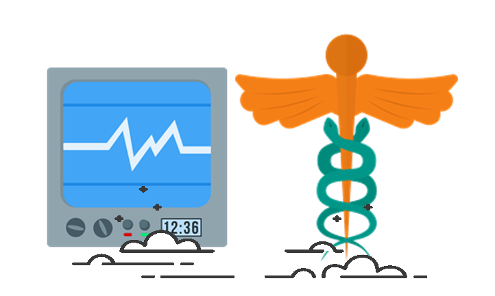 Applying Lean Startup to Health Insurance
