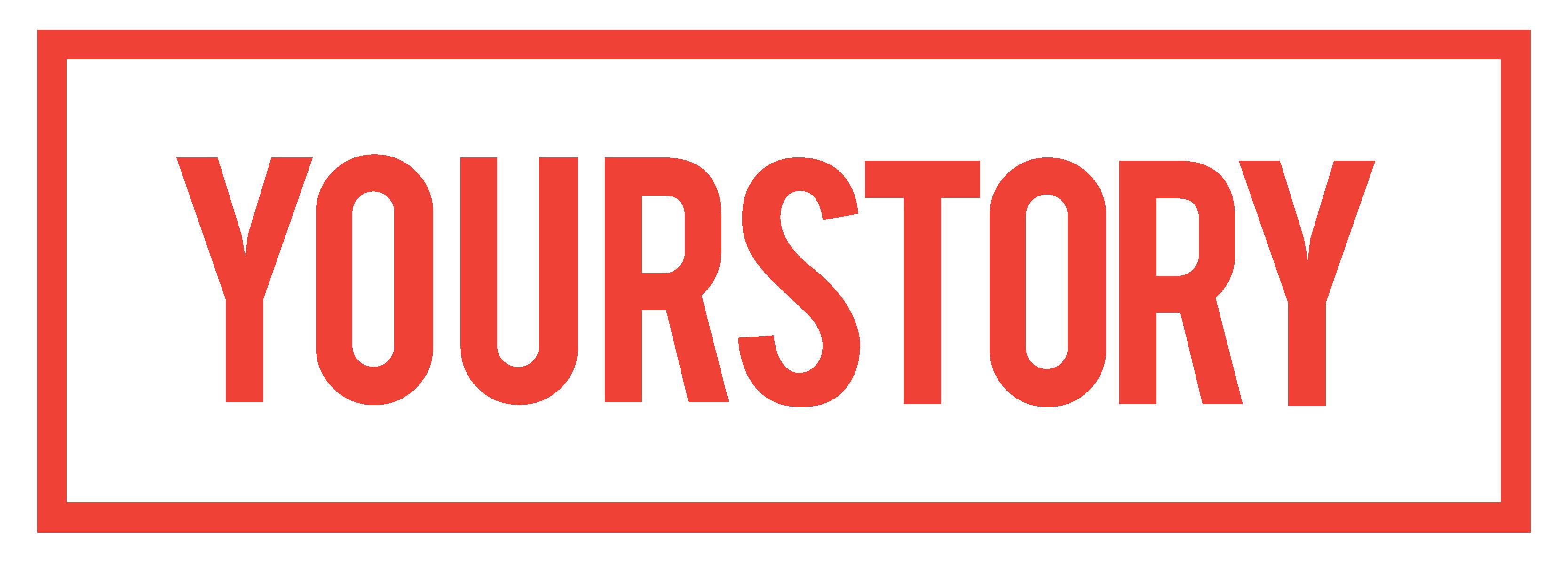 YourStory | Stories about startups, entrepreneurship, women, social