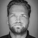 Christian Erfurt - profile photo