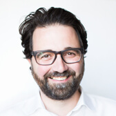 Mikkel Svane, Zendesk founder and CEO