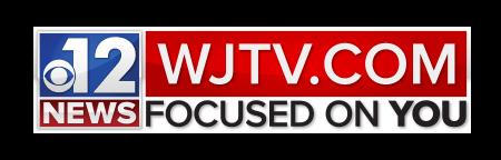 WJTV logo