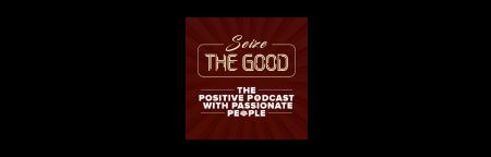 Seize the Good logo