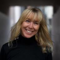 Caroline Casey profile photo