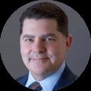 Dr. Jason Barrett, PharmD/RPh