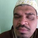 Dr. Yusuf