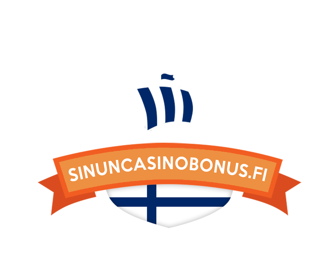 dincasinobonus.se