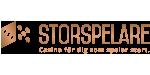 StorSpelare