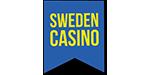 SwedenCasino
