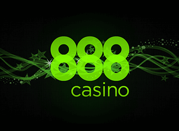888Casino tarjoaa paljon erilaisia etuja pelaajilleen