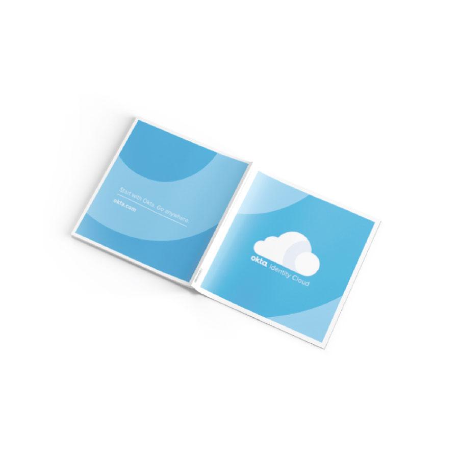 Okta Identity Cloud ebook render