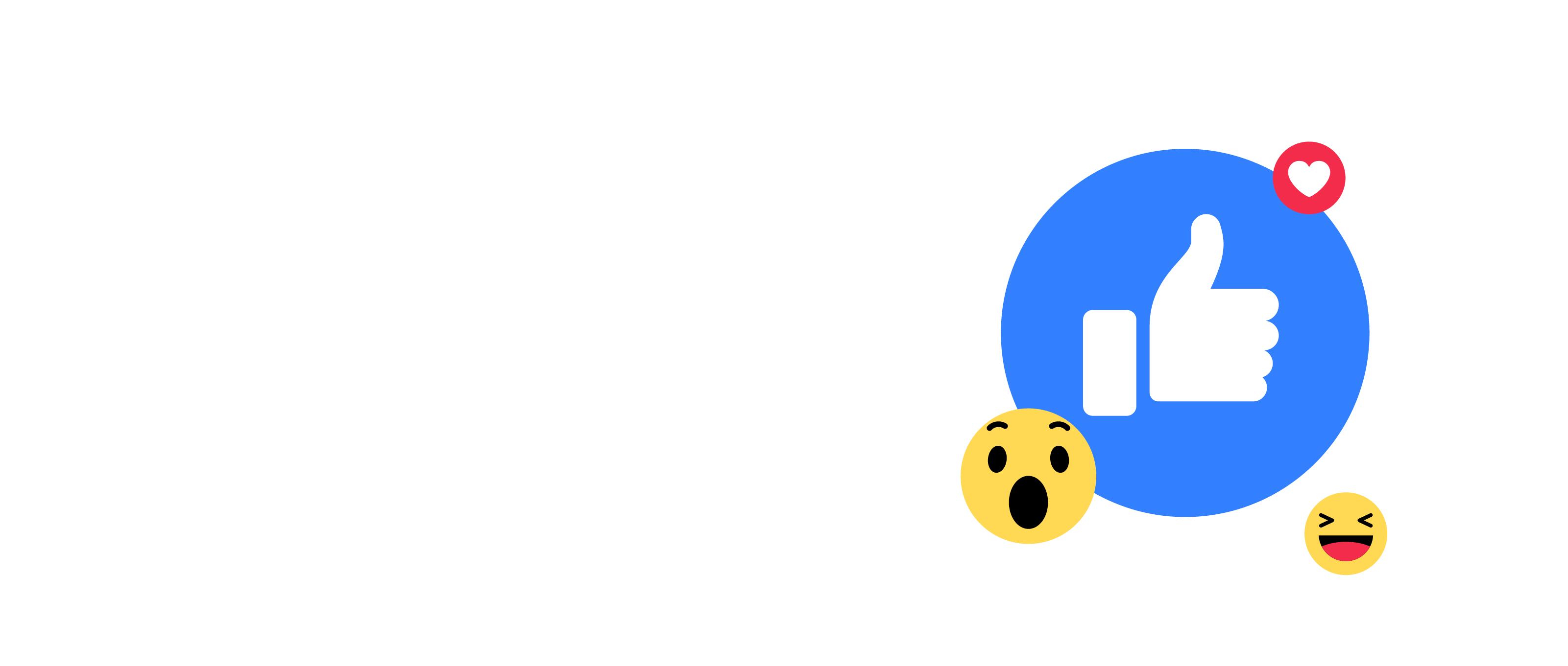 Sketchdeck Blog We Tested 48 Facebook Ads To Bust 6 Marketing Myths
