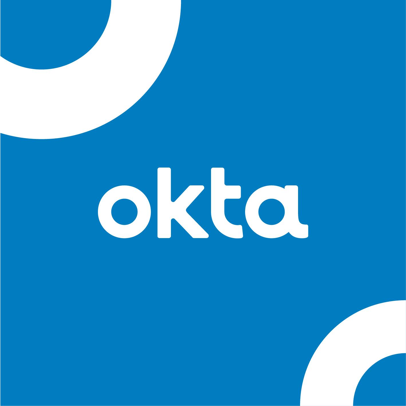 Okta case study